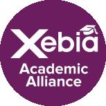 xebia academy global