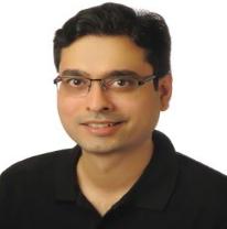 Aditya Kalia