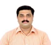Vikram A Tiwari