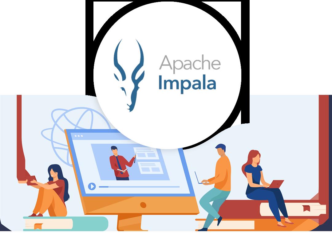 Apache Impala Training