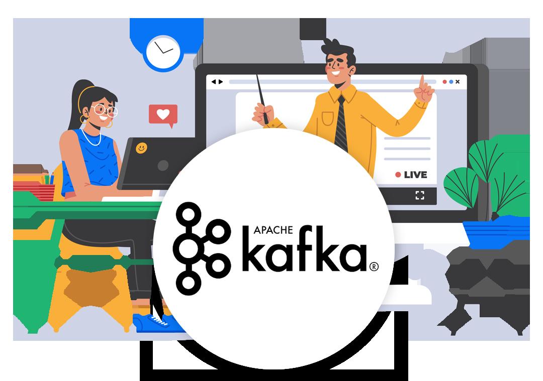 Apache Kafka Training